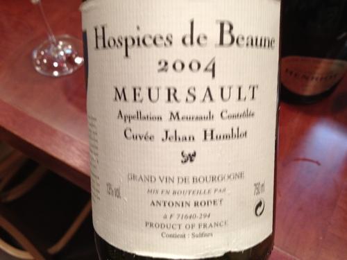 きよたで先輩方とワインを飲む会 in JULY_a0194908_1343377.jpg