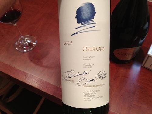 きよたで先輩方とワインを飲む会 in JULY_a0194908_1354339.jpg
