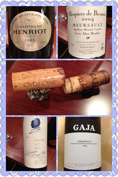 きよたで先輩方とワインを飲む会 in JULY_a0194908_1401275.jpg