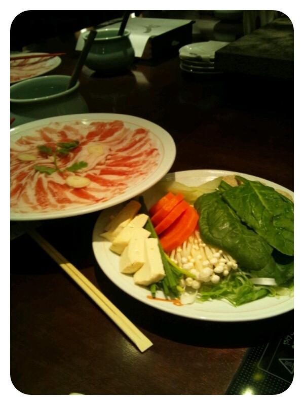 美食の街福岡_a0166313_16204258.jpg