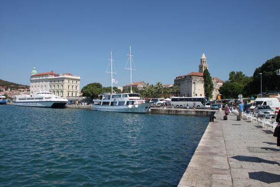 クロアチアなどバルカン半島ミニツアー7_e0048413_18115485.jpg