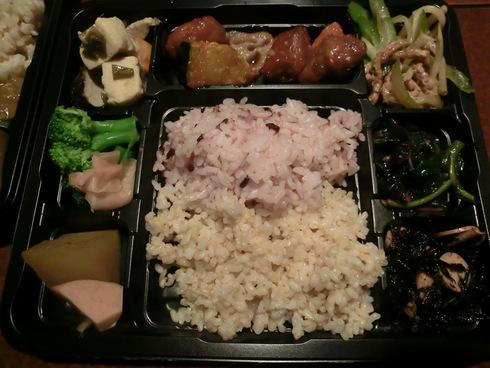 リンリン菜館(錦糸町)&アジアンスイーツ_b0180714_2120674.jpg