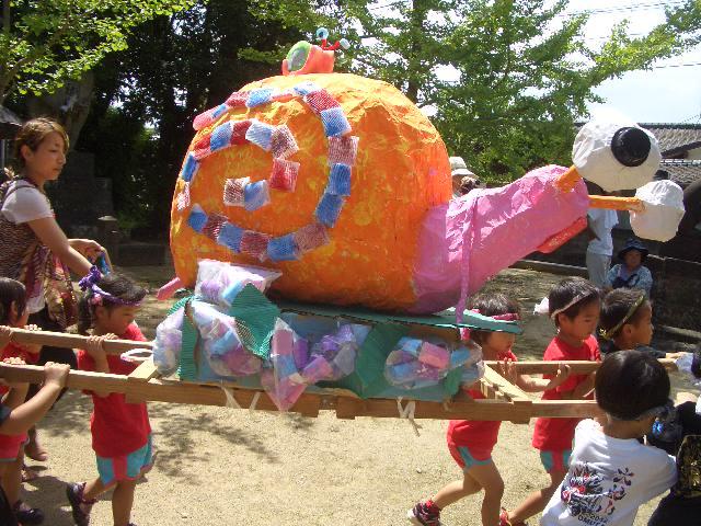 夏祭り_c0107515_149106.jpg