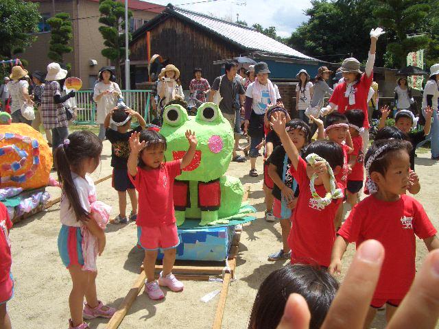 夏祭り_c0107515_15229100.jpg