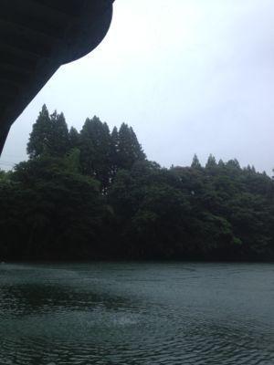 雷雨‼_e0100021_11525463.jpg