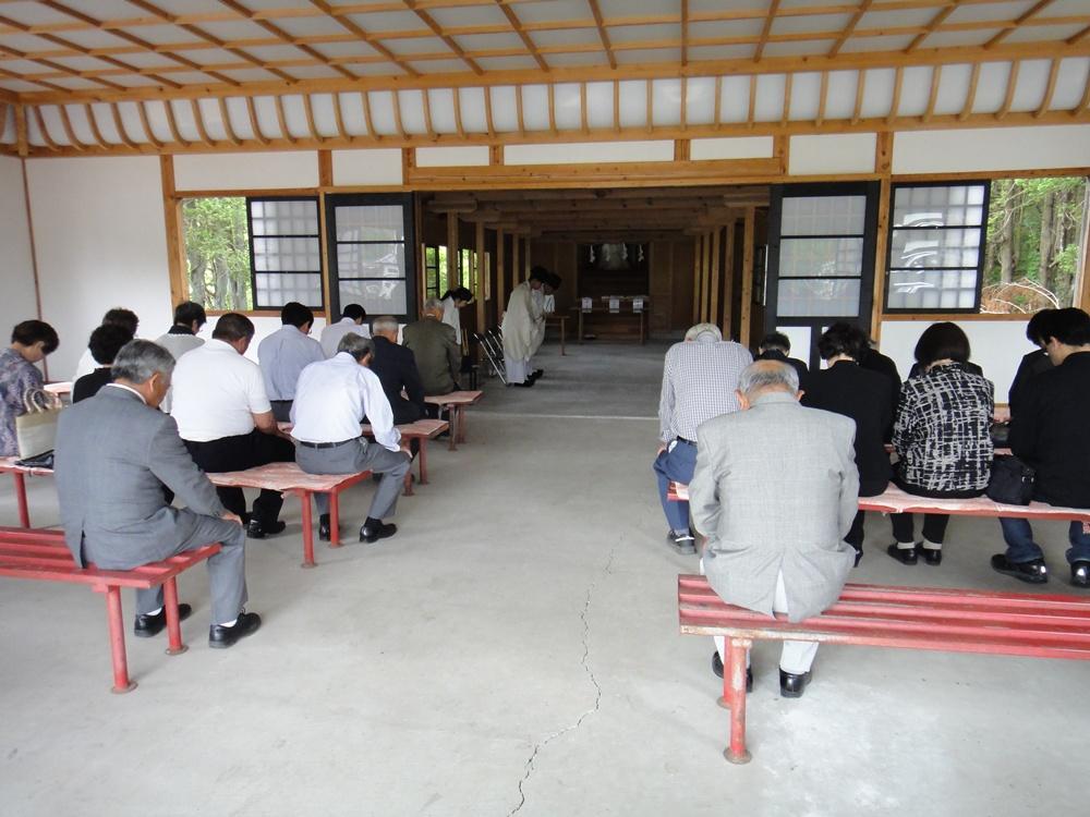 顯功神社例祭_c0111229_18473542.jpg