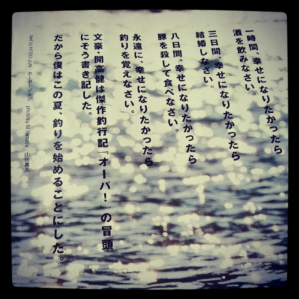 夏 きたね_e0173533_19541956.jpg