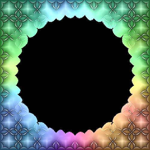 b0133752_1558593.jpg
