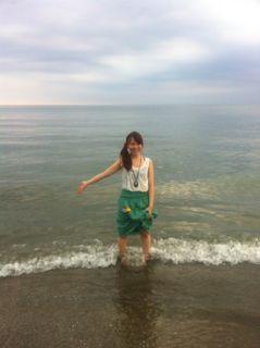 音霊OTODAMA SEA STUDIOありがとう!!_e0261371_220094.jpg