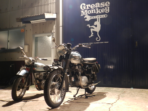 GREASE MONKEY_b0176672_2442056.jpg