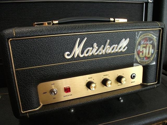 Marshall JMP1H入荷!_d0142472_165288.jpg
