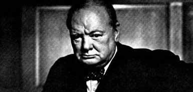 銀行ギャングたちは、如何にしてアメリカに第二次世界大戦参戦を強いたか  By Henry Makow Ph.D._c0139575_23155175.jpg