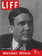 銀行ギャングたちは、如何にしてアメリカに第二次世界大戦参戦を強いたか  By Henry Makow Ph.D._c0139575_2315968.jpg
