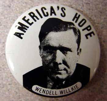 銀行ギャングたちは、如何にしてアメリカに第二次世界大戦参戦を強いたか  By Henry Makow Ph.D._c0139575_23163299.jpg