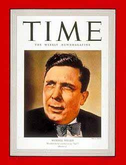 銀行ギャングたちは、如何にしてアメリカに第二次世界大戦参戦を強いたか  By Henry Makow Ph.D._c0139575_23165981.jpg