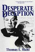 銀行ギャングたちは、如何にしてアメリカに第二次世界大戦参戦を強いたか  By Henry Makow Ph.D._c0139575_23191226.jpg