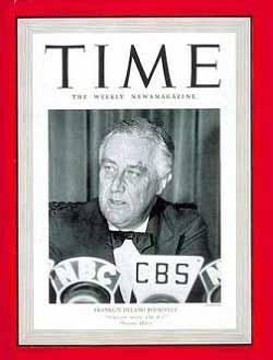 銀行ギャングたちは、如何にしてアメリカに第二次世界大戦参戦を強いたか  By Henry Makow Ph.D._c0139575_23195935.jpg