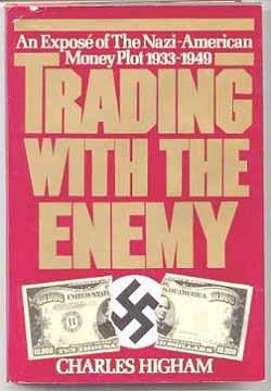 銀行ギャングたちは、如何にしてアメリカに第二次世界大戦参戦を強いたか  By Henry Makow Ph.D._c0139575_23214242.jpg