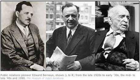 銀行ギャングたちは、如何にしてアメリカに第二次世界大戦参戦を強いたか  By Henry Makow Ph.D._c0139575_23283531.jpg