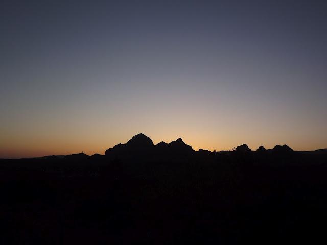 セドナ・アリゾナの夏5_f0187875_1532183.jpg