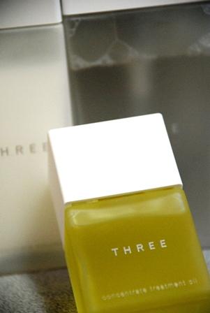 ハイアットリージェンシー箱根 Threeの新スパメニュー体験_b0053082_17261587.jpg