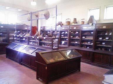 いかにも怪しい博物館_f0202682_15324846.jpg