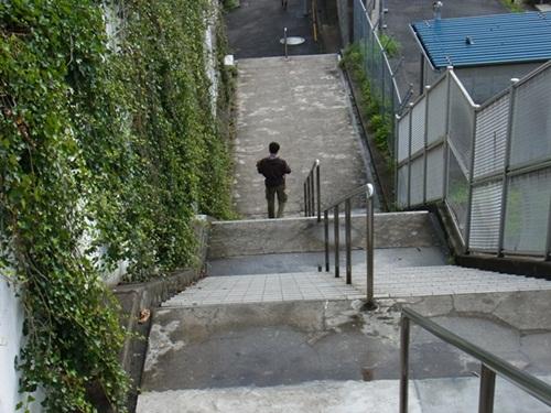 ばななの散歩_c0237493_22292879.jpg