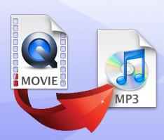 DRM保護付wma→mp3変換 for mac_b0180694_947440.png