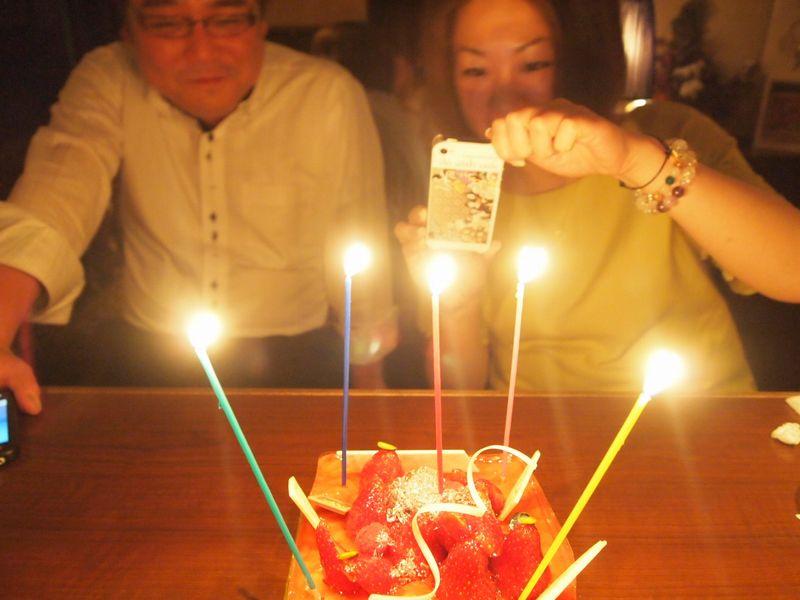 お誕生日を祝う。_a0050302_311085.jpg