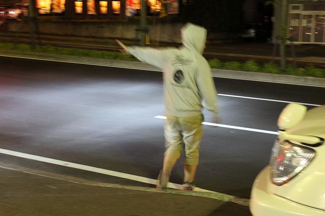 H様、Mベンツご成約!!ランクルトミー!!_b0127002_2012962.jpg
