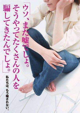 今日も~☆_a0125419_9505725.jpg