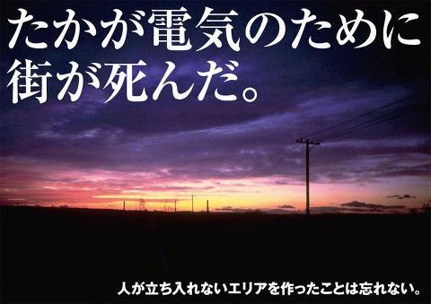 今日も~☆_a0125419_956468.jpg