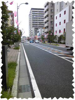 雨のお祭_b0203925_142216.jpg