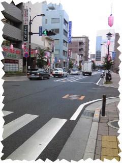 雨のお祭_b0203925_1422197.jpg