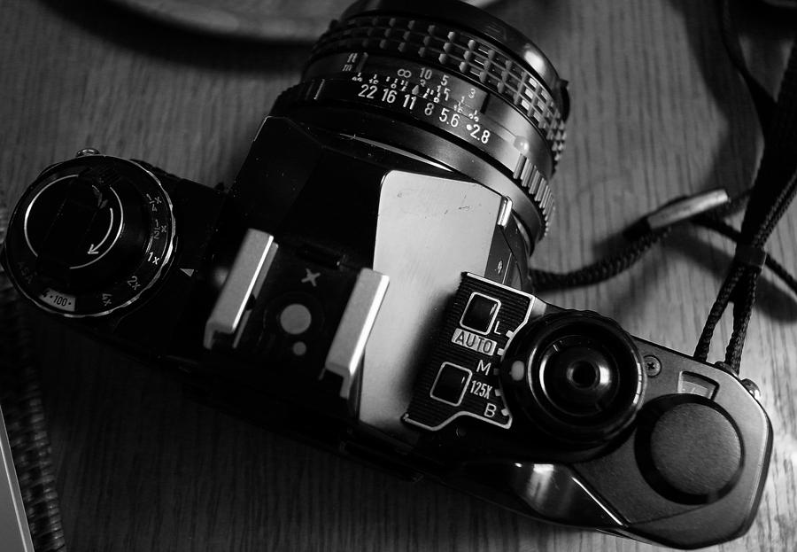 夏休み番外編 フィルムカメラを取り出して。~ペンタックスME-SuperとシグマDP2xで歩く坂川~_c0223825_14493139.jpg