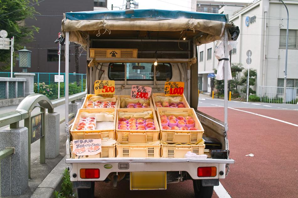 夏休み番外編 フィルムカメラを取り出して。~ペンタックスME-SuperとシグマDP2xで歩く坂川~_c0223825_15561699.jpg