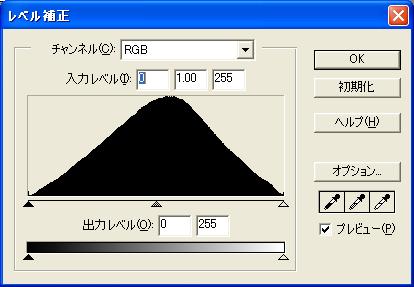 c0221529_8461164.jpg