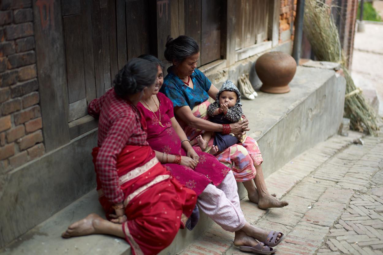 Bhaktapurにて_c0116732_8232299.jpg