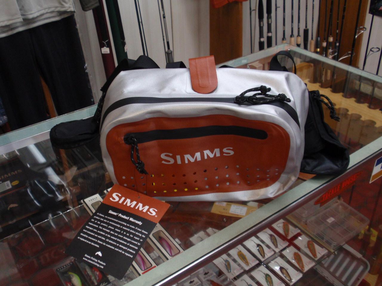 ・SIMMS_a0165135_1252163.jpg