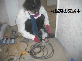 f0031037_20223463.jpg