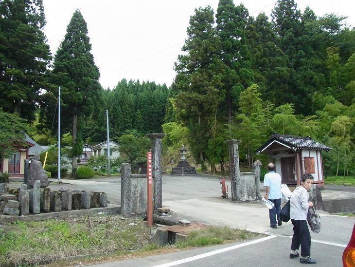 山形旅行☆_a0153945_12304978.jpg