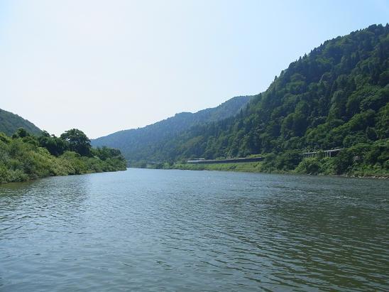 山形旅行☆_a0153945_17114160.jpg