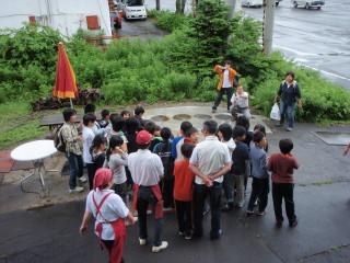 2012 林間学校 1_a0023246_22311843.jpg