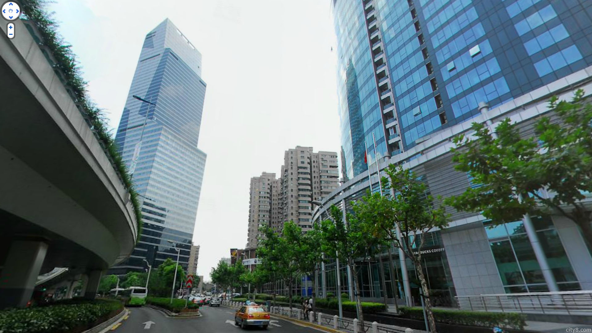 中国版ストリートビュー_a0127552_18114179.jpg