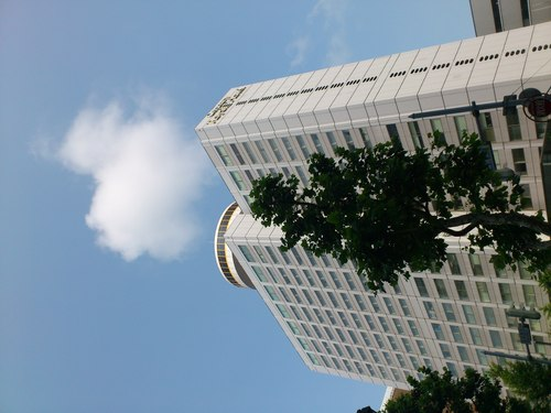 札幌の風景_b0106766_23463016.jpg