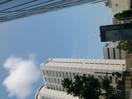 札幌の風景_b0106766_23463134.jpg