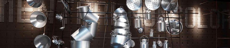 2012年7月20日 キッチン用品はBARTOLINI_a0136671_431310.jpg