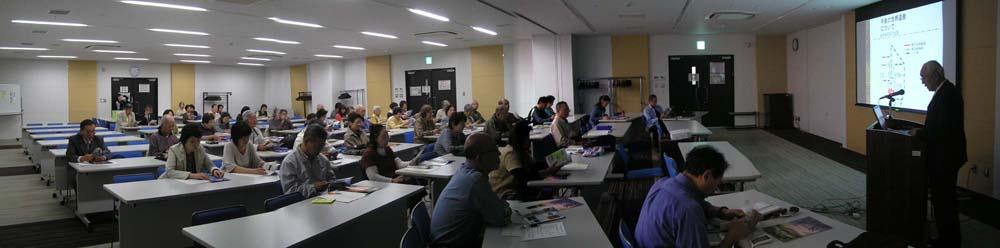 ユネスコ協会の講演会「平泉」で見たこと_f0211178_1441827.jpg