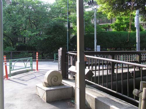 多摩川周辺で見たこと_f0211178_15193165.jpg