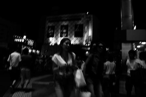Whatever Get You Thru The Night_b0108779_182079.jpg